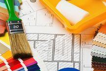 emlakjet.com'dan öneriler / Evinizi nasıl dekore edeceğiniz konusunda kararsızsanız, bu board size yararlı fikirler verebilir. #home #interior #decoration