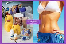 FOREVER LIVING PRODUCTS / Health fitting products. weight management Best fully natural makeup uplines want to look younger and avoid renkles the right product is here now...order yours to day anywhere you are the world and it will be delivered to you.. for more info. contact.. email; joshdk54@gmail.com                OR call me@;+233548489778