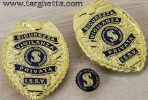 Distintivi, Spille, Spillette e Pins Personalizzate / The most beautyful custom lapel pins in Italy - Le più belle spille e spillette personalizzate in Italia.