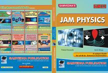 IIT JAM Physics Online Coaching!!