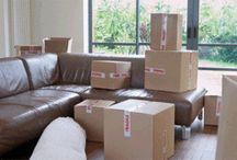 Edmonton Movers (Moving Company)AB / Edmonton Movers (Moving Company) is one of the country's most reputable moving companies for more than nine strong years. As such, we are one of the most respected moving companies here in Edmonton. With a main office in Edmonton and satellite offices located in every state of Canada, you are sure that you reach us easily. One of our specialties is to give the greatest and standard move to all of our customers to any destination in Edmonton.