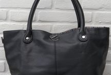 Trendy tassen.... / De trendy tassen voor de moderne vrouw... betaalbare modellen kijk voor meer op www.blingdings.nl