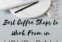coffeshops to work