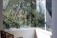 Santa Inez Way | E4 architects | La Canada Flintridge, United States. / http://e4arch.com/index.php?pd=pz_YXBwbGljYXRpb246e2FjdGlvbj1yZXNpZGVudGlhbH0%3Dpz_&md=residential&inst=&group=22 / by Design Life