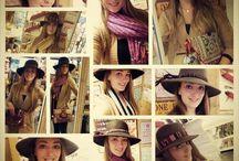 Fashion Finds / Af en toe lopen wij tegen leuke Fashion Finds aan. Shop ze in de #goodiesshop #Zoutelande #Domburg en online