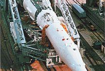 missile,roket,jet