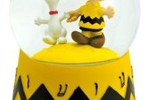 Peanuts / For Bill ❤️ / by CAROL VAN HORN