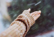 [aes] winter