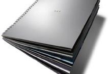 SistemaBooks