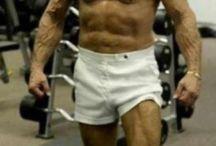 gym-medicine