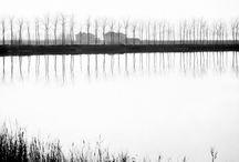 Fotografia  bianco e nero