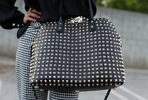 Love for bags