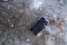 They should have had a Maxxable..... / images from people who dropped their phone