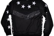 SQUARE ZERO Clothing / Square Zero Clothing for sale at http://stealdeal.com/cg.php/MEN/SQUARE_ZERO