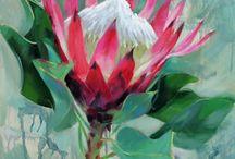 Botanically Inspired