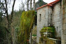 Galicia es Naturaleza es Energía / Galicia Viva