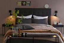 Bedrooms *☆*