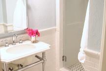 Liv Bathroom