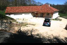 Languedoc-Roussillon: immobilier international entre particuliers / Découvrez nos annonces immobilières entre particuliers en    sur le site Immofrance International. Vente maisons, appartements…