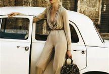 Fashion~story
