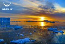 Grænland / Greenland