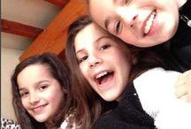 Annie-Katie-Liv