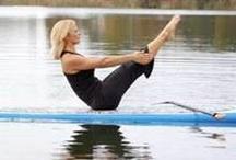 Yoga, Health