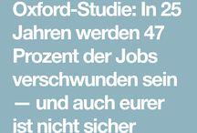 Jobs in Zukuft