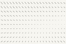 tipografia, grafica e robe interessanti