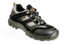 Jogger Jumper Safety Shoes / Jogger Jumper Safety Shoes