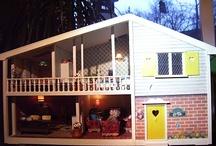 Carolines Home lundby