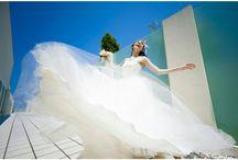 THE LOVEL wddding / FIVESTAR WEDDING ORIGINAL DRESS  https://www.instagram.com/THE_LOVEL_COSTUME/