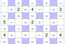Mathe Übungen