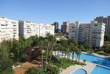 http://www.yo-doy.es/piso-en-Alicante-Alacant-es195927.html