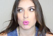 Roberta Pupi (Youtuber)