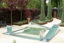 landscaping/pools/waterfeatures