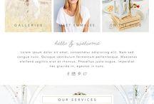 Michelle Site