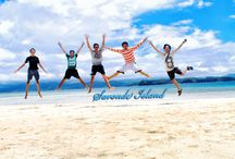 Gorontalo the Hidden Paradise