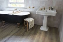 Top Picks | Wood Flooring / Here's a selection of our favourite floors.  Visit www.naturalwoodfloor.co.uk to find out which one would be your top pick.  There's plenty to choose from!