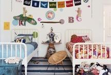 Squishy home! / by Vivian Reuben