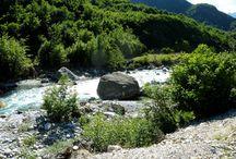 Balkán körút / Nyugat-Balkán országainak felfedezése