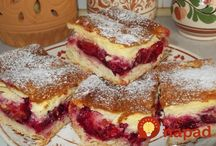 Ovocne kolace