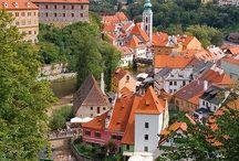 *** Czech Republic ***