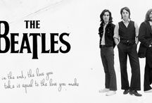 Beatles / Check out our latest Beatles merchandise selection including Beatles t-shirts, posters, gifts, glassware, and more.