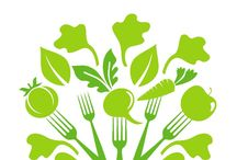 #FoodDay2015 Toward a Greener Diet / FAB blog posts filled with tips, recipes, and stories to inspire change on your plate.