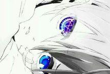 S H I E R U / Ciel Phantomhive