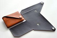 origami penezenky