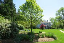 600 Janneys Lane, Alexandria VA 22302 / Beautiful Home  / by The Goodhart Group