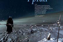 Torneranno i prati / Nuovo film italiano di Ermanno Olmi.