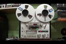 Audio-Vintage Czestochowa